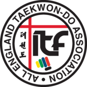 All England TKD Association